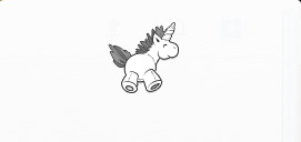 the-firefox-unicorn_bw.png